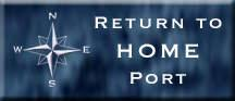 Return to Home Port